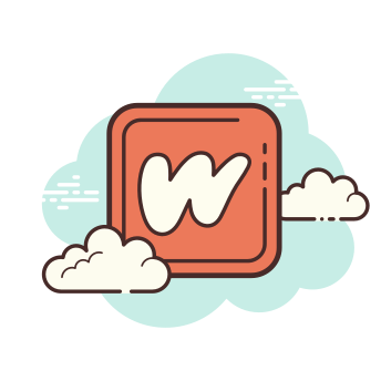 Wattpad icon Icons - Free Download, PNG and SVG