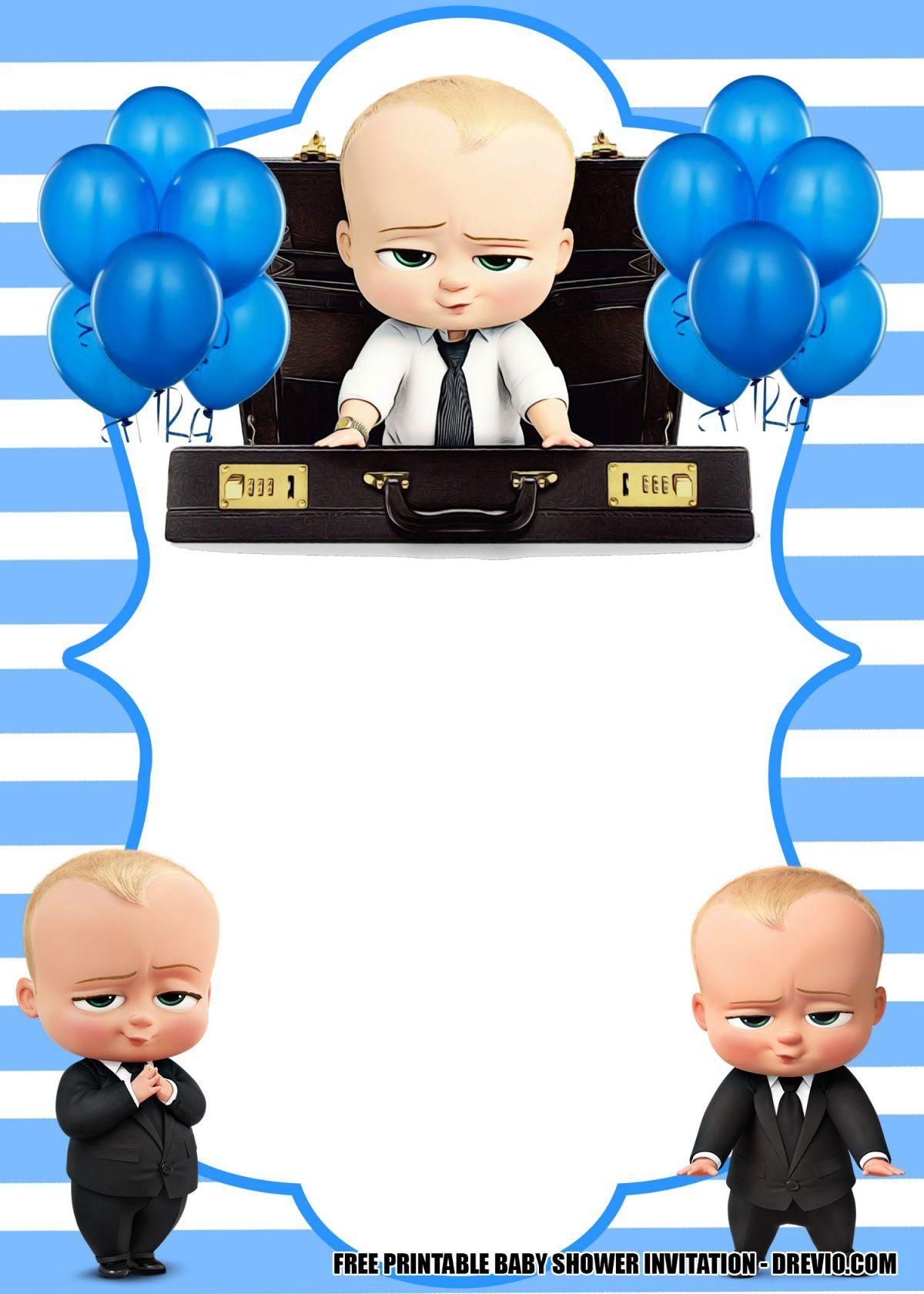 baby birthday invitations baby