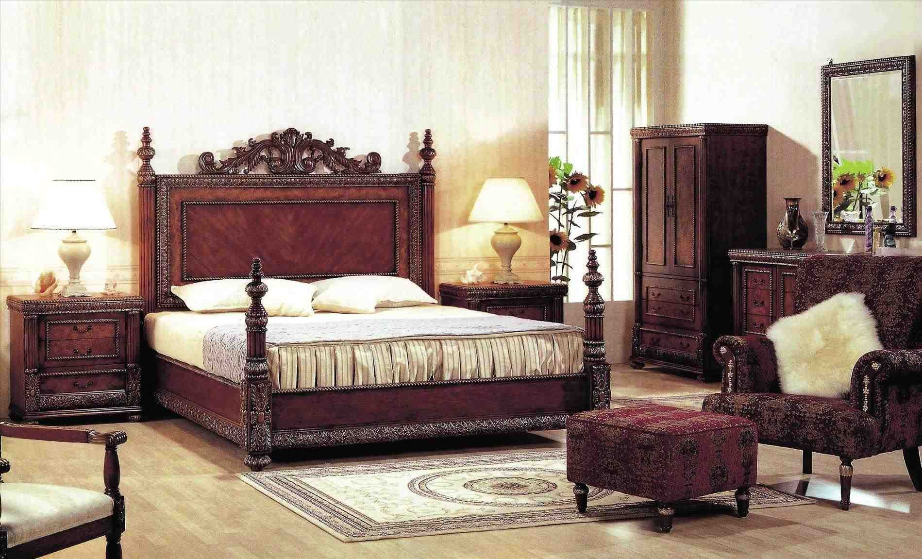 New Post Bedroom Sets With Armoires Bedroomsetwitharmoire