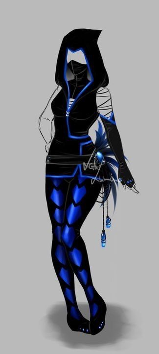 Pin By Dragon Star On Ropa Drawing Anime Clothes Fashion Design Drawings Anime Outfits