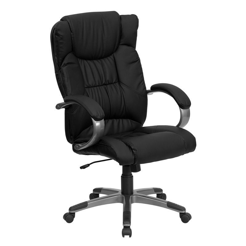 Offex Office High Back Executive Chair