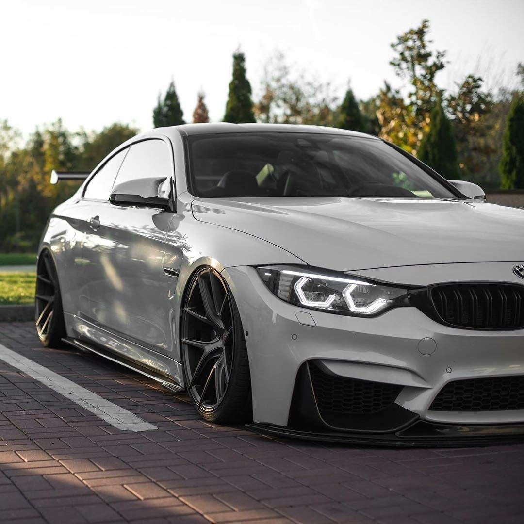 Bmwcars: BMW, Bmw Cars, BMW M3