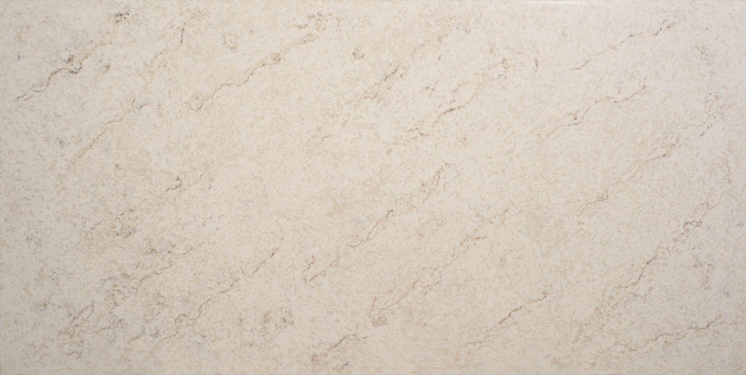 Azure Emerstone Beige Marble Tile Beige Marble Marble