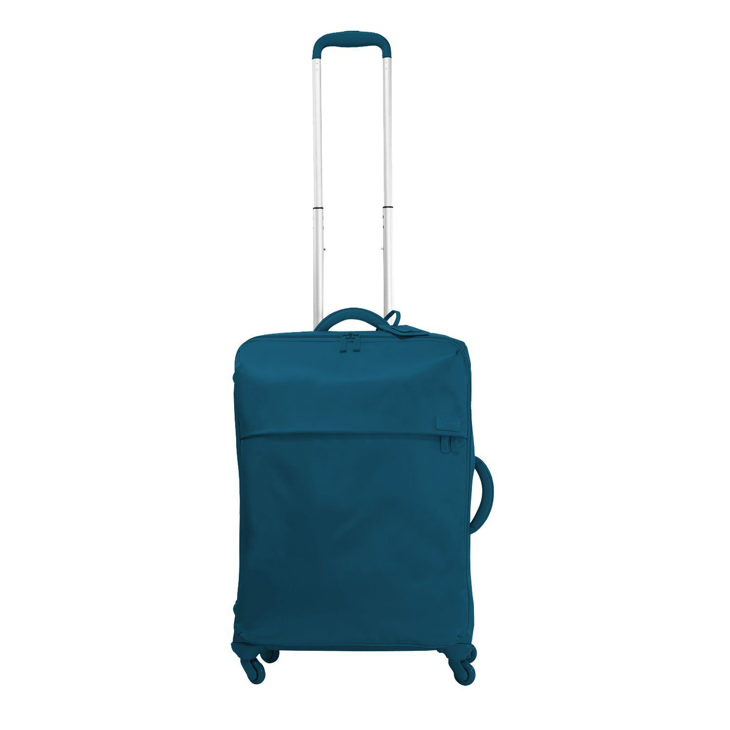 Lipault Original Plume 65/24 Suitcases (One Size, Duck Blue)