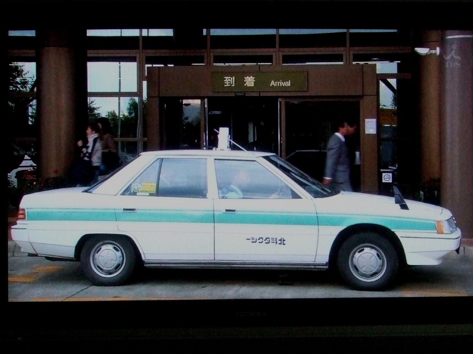 ボード 神戸 のピン