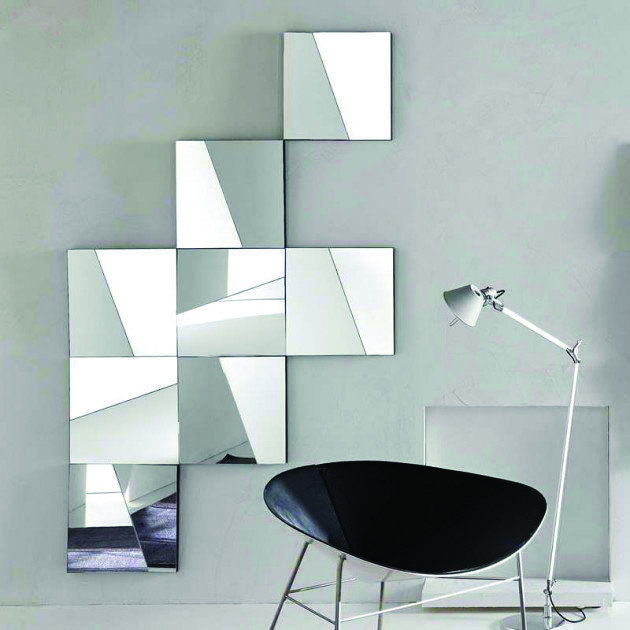 Discover B M Wall Mirrors Only In Home Design Site Modern Mirror Wall Mirror Wall Living Room Mirror Design Wall