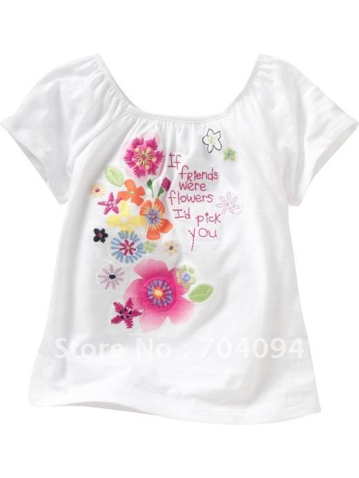 Cute Shirt Designs For Girls Google Search Clothing Pinterest