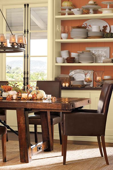 404 Error  Benjamin Moore Dining Room Paint And Benjamin Moore Alluring The Dining Room Painting Design Decoration