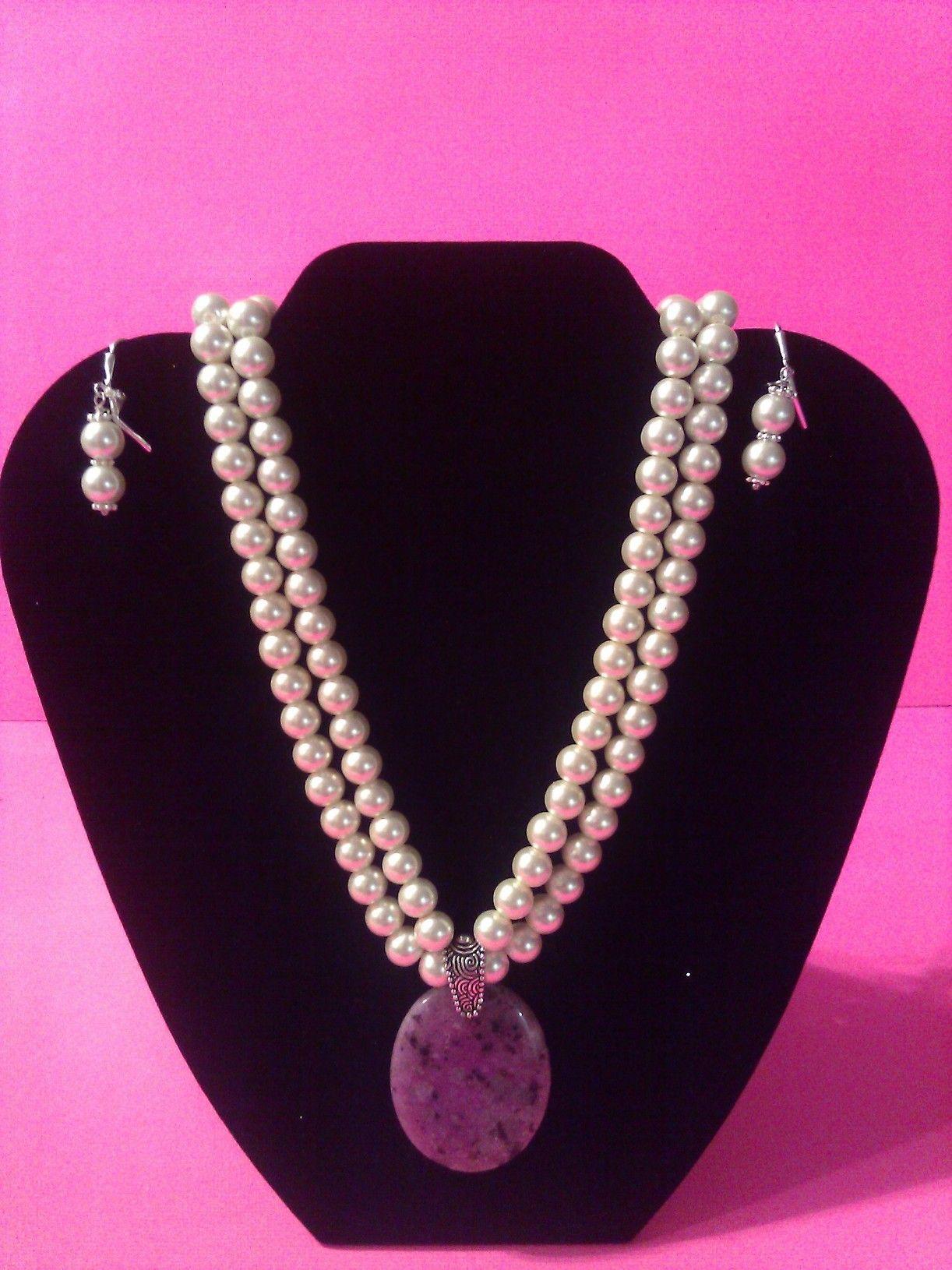 Jewish nose piercing  Perlas  Blessed Jewelry  Pinterest