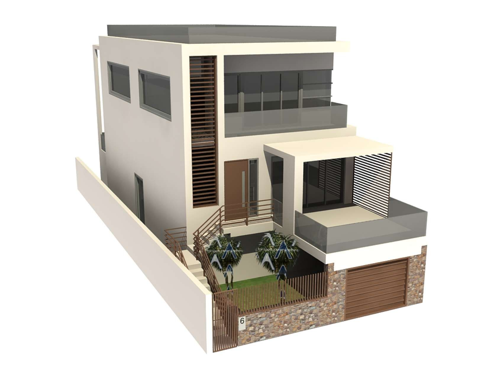 In Project Samples You Will Get Clear Idea About 3D