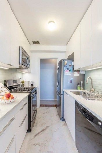 kitchen design for inspiring small area also rh pinterest
