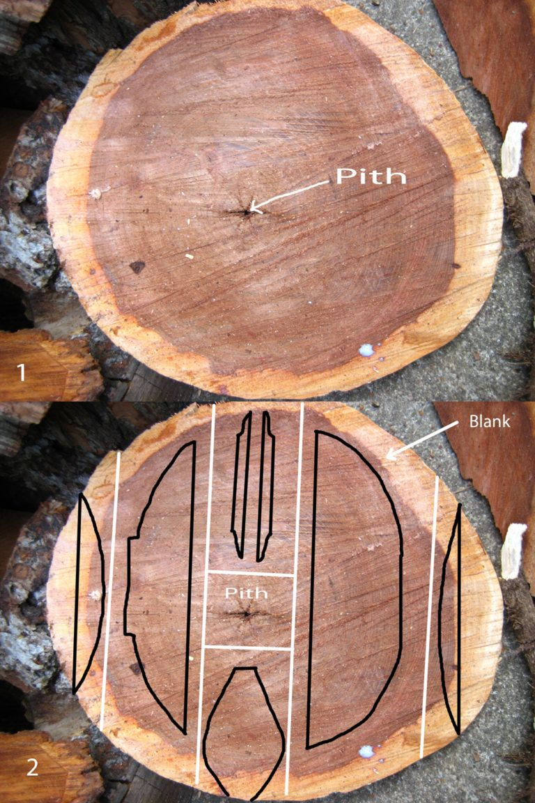How To Make A Wooden Bowl Hollow Form And Wood Hollow Vessel Wood Turning Projects Wooden Bowls Wood Lathe
