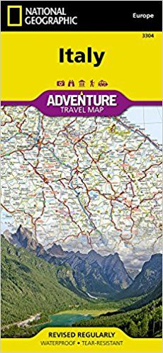Download ebook italy adv ng wp adventure map numbered free download ebook italy adv ng wp adventure map numbered gumiabroncs Choice Image