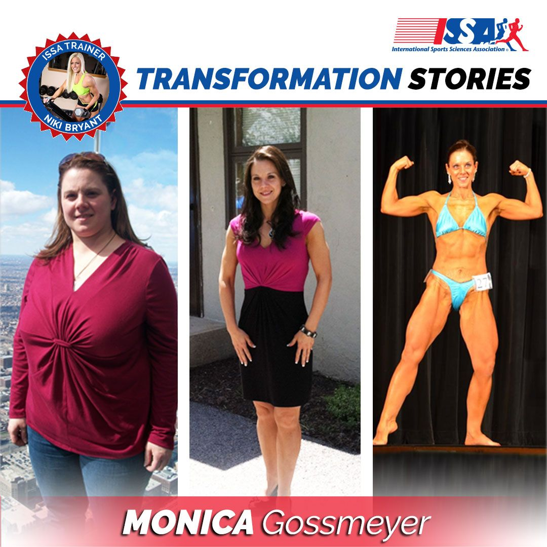 What does it take to become a Personal Trainer  Becoming a