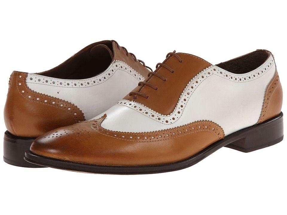 New 1930s Style Mens Shoes Flat Dress Shoes Leather Shoes Men 1920s Mens Fashion