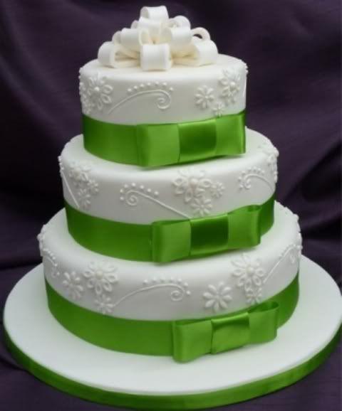 Wedding Cake Pans | Tier Non Stick Spring Form Pan Baking Tray Cake Tin |  EBay