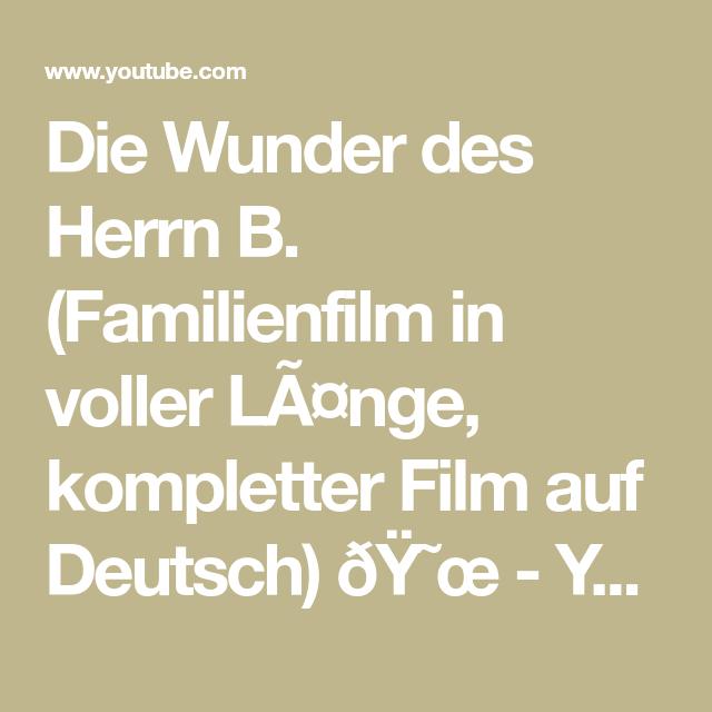 kino filme auf deutsch anschauen in voller länge