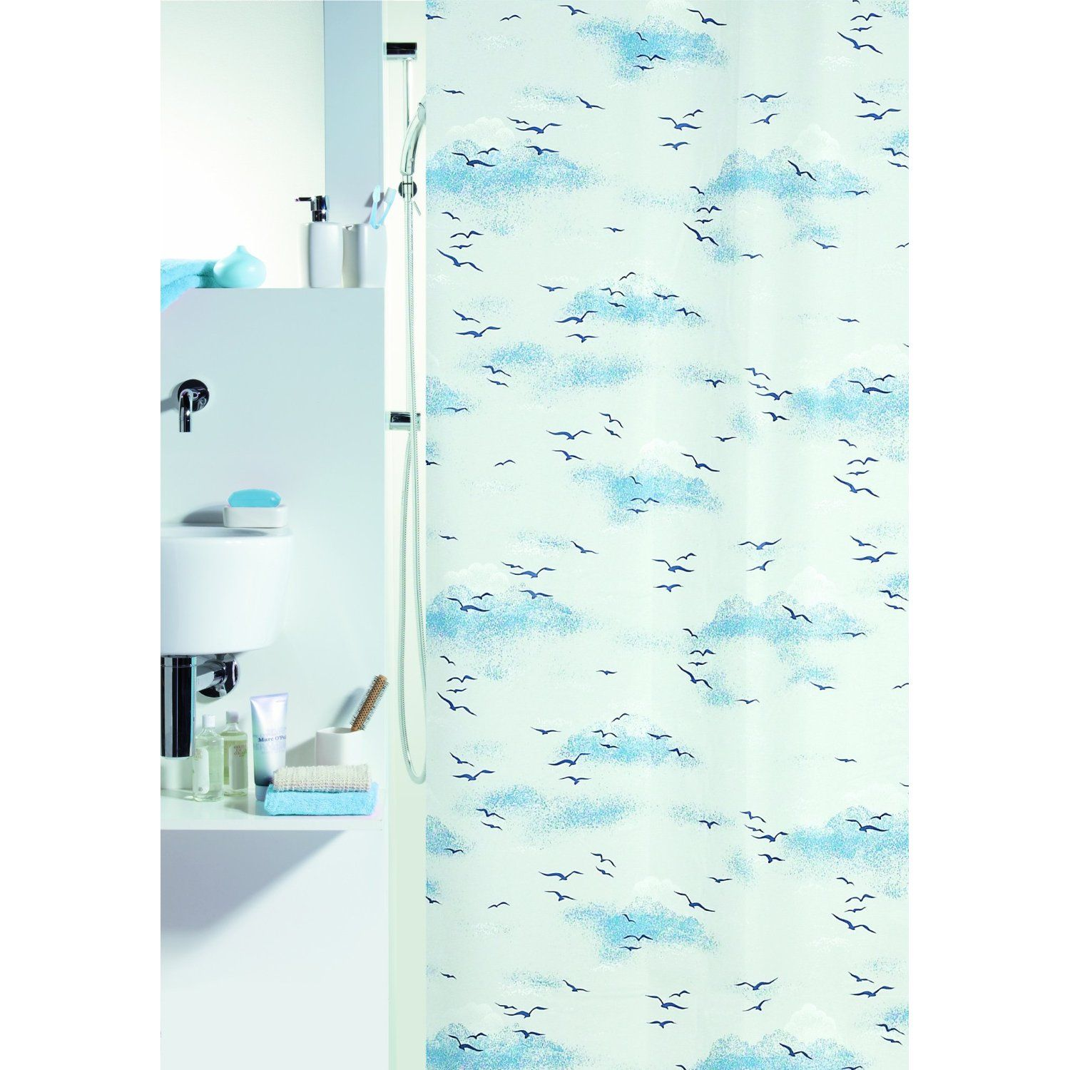 curtain curtains vintage farm a barn org plank cleaning plastic cleaner rustic door litvinenkomurder awesome shower wood
