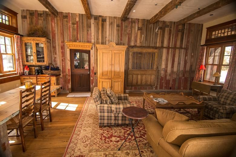 Reclaimed Weathered Timbers and Barnwood Paneling and Trailblazer Wood  Flooring - Reclaimed Weathered Timbers And Barnwood Paneling And Trailblazer