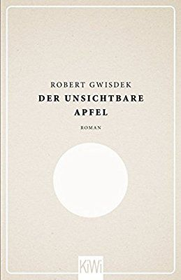 Der Unsichtbare Apfel Roman Romane Kindle Bucher Lesen