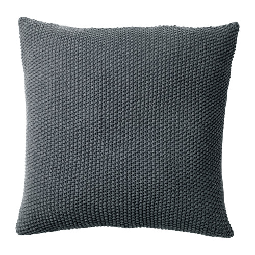 Us Furniture And Home Furnishings Cushions Ikea Sofa Pillow Covers Ikea