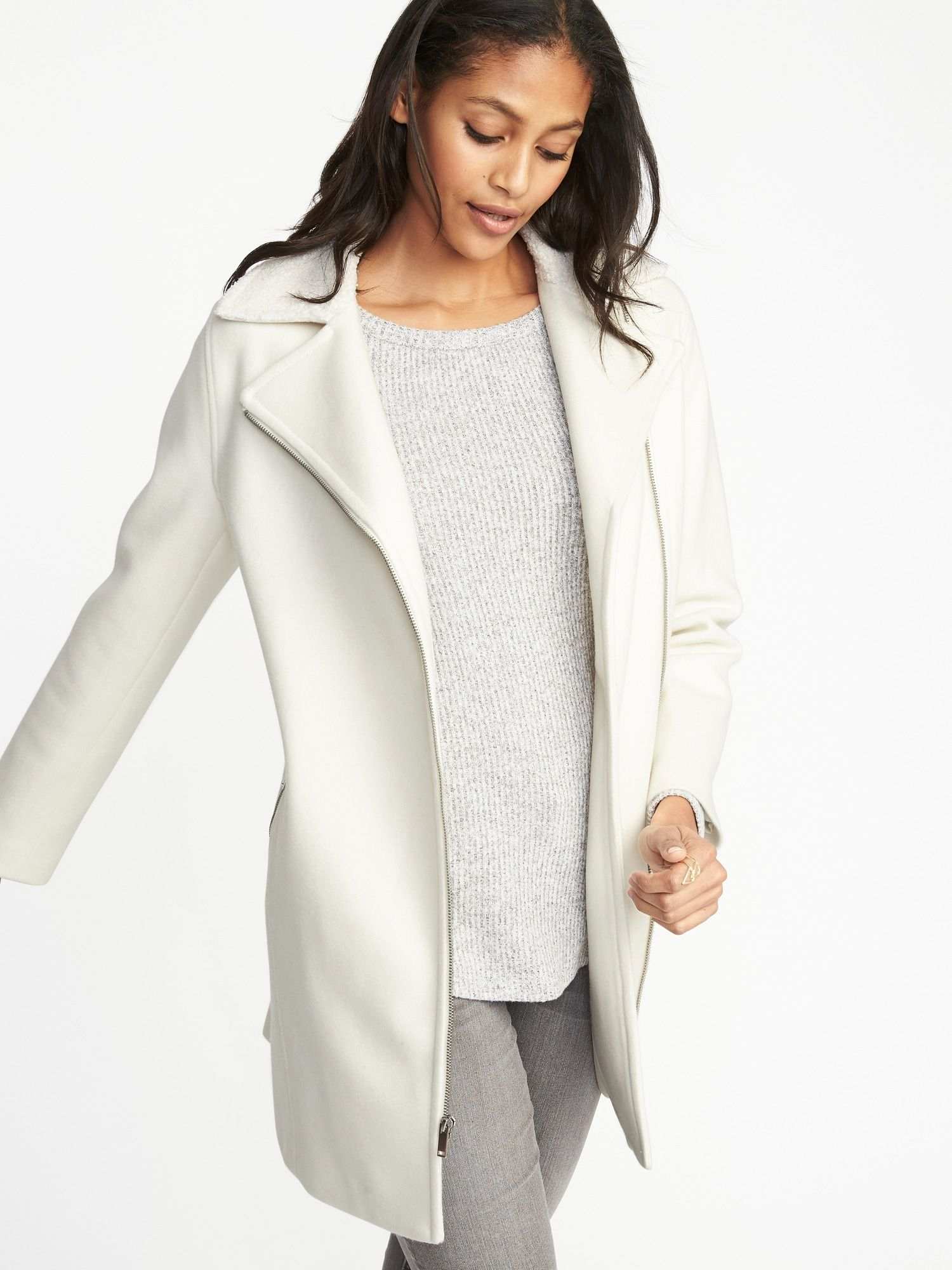 product Jackets for women, Old navy, Fashion