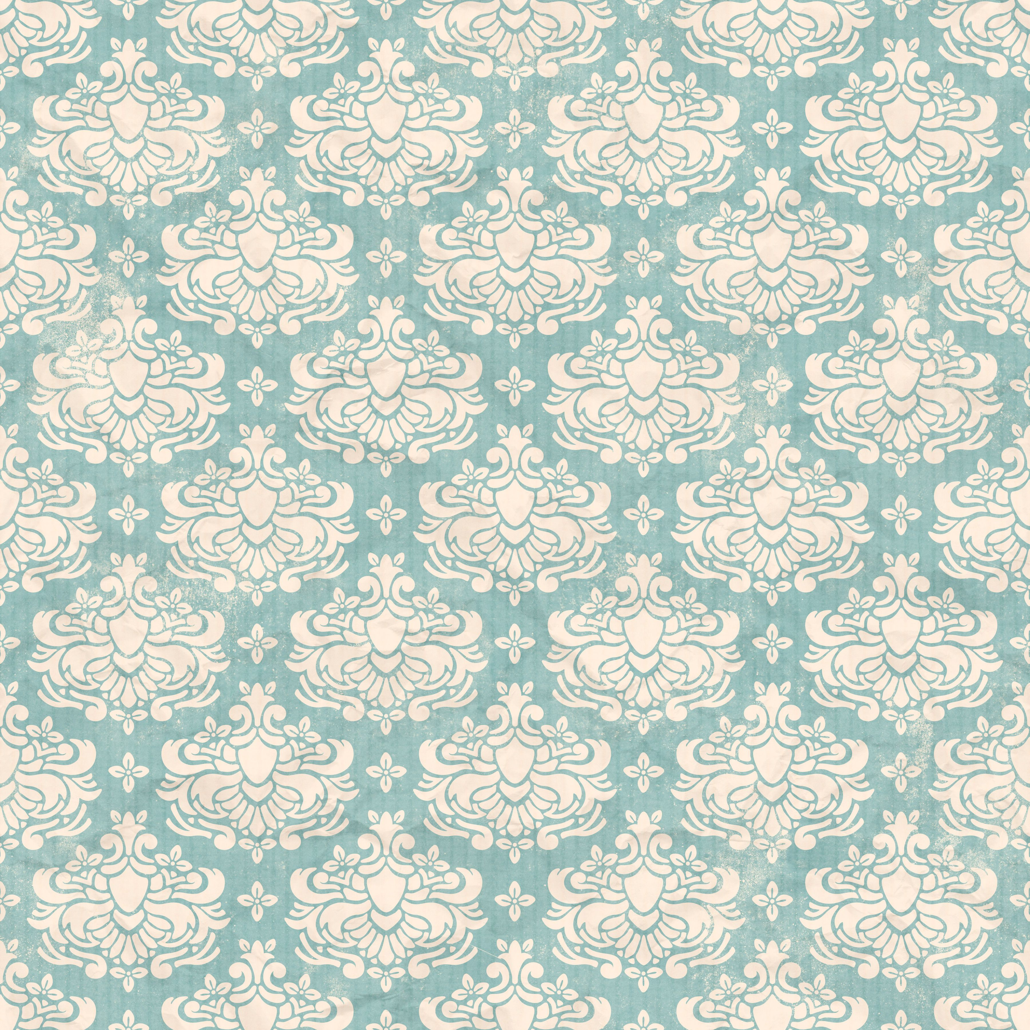 Scrapbook paper images - 38 Awesome Scrapbook Paper Texture Images