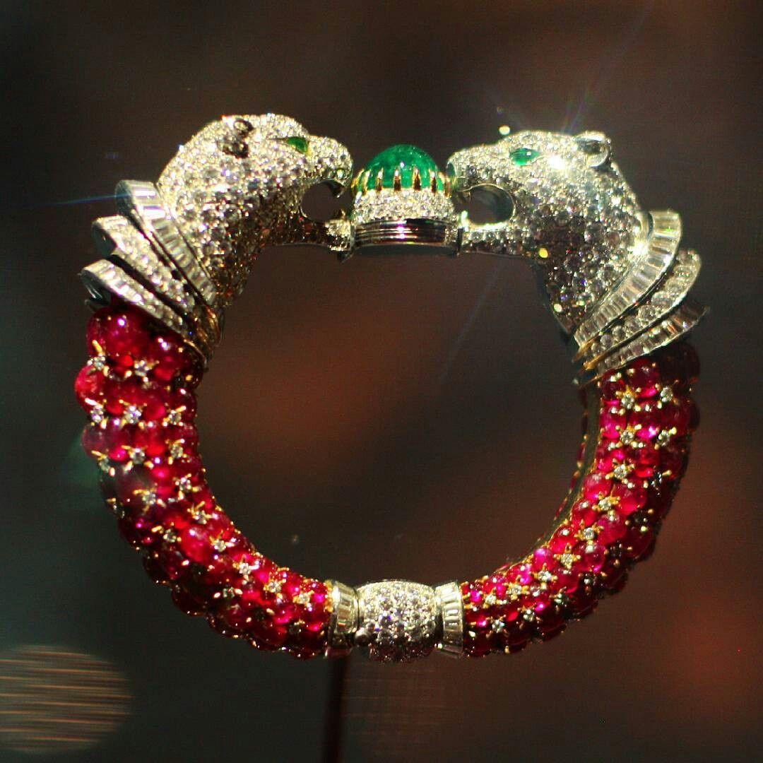 41ac9c0f68e1d  RepostSave  mariigem with  repostsaveapp · · · For a rainy  sunday we need  little  shine    sparkle  exhibition  expo  bracelet  bulgari  bvlgari   jewelry ...