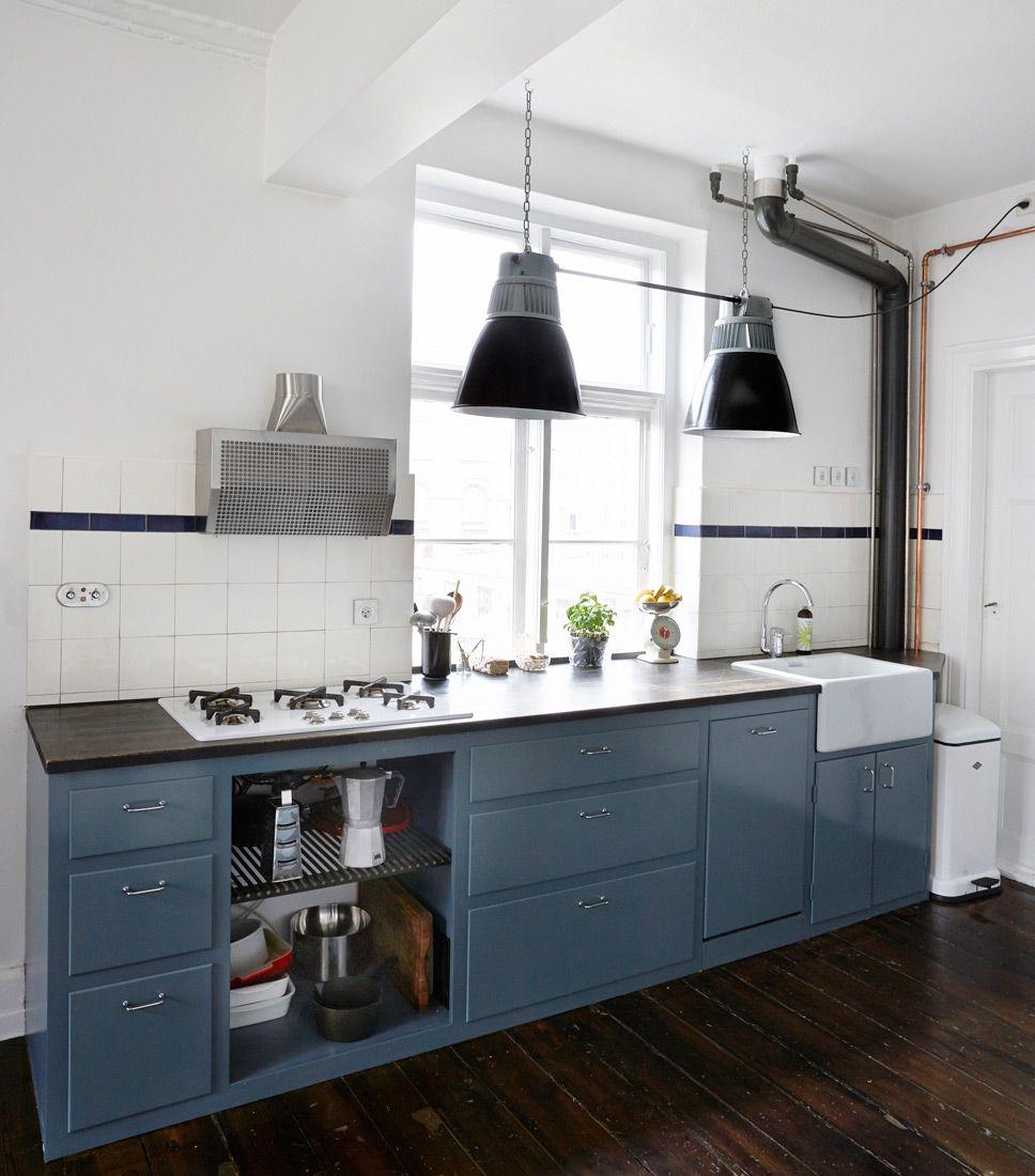 snedkerkokkener kobenhavn nyt kvalitets kokken på mål dansk kokken håndv u00e6rk flisekokken