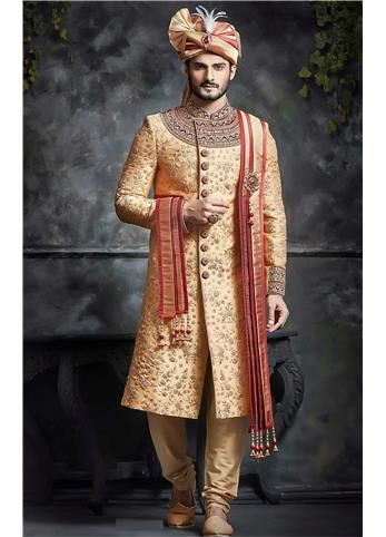 Pin By Shikhar Panwar On Groom In 2020 Sherwani For Men Wedding Sherwani Groom Indian Wedding Photography Couples,Ring Ceremony Traditional Indian Wedding Dresses For Men