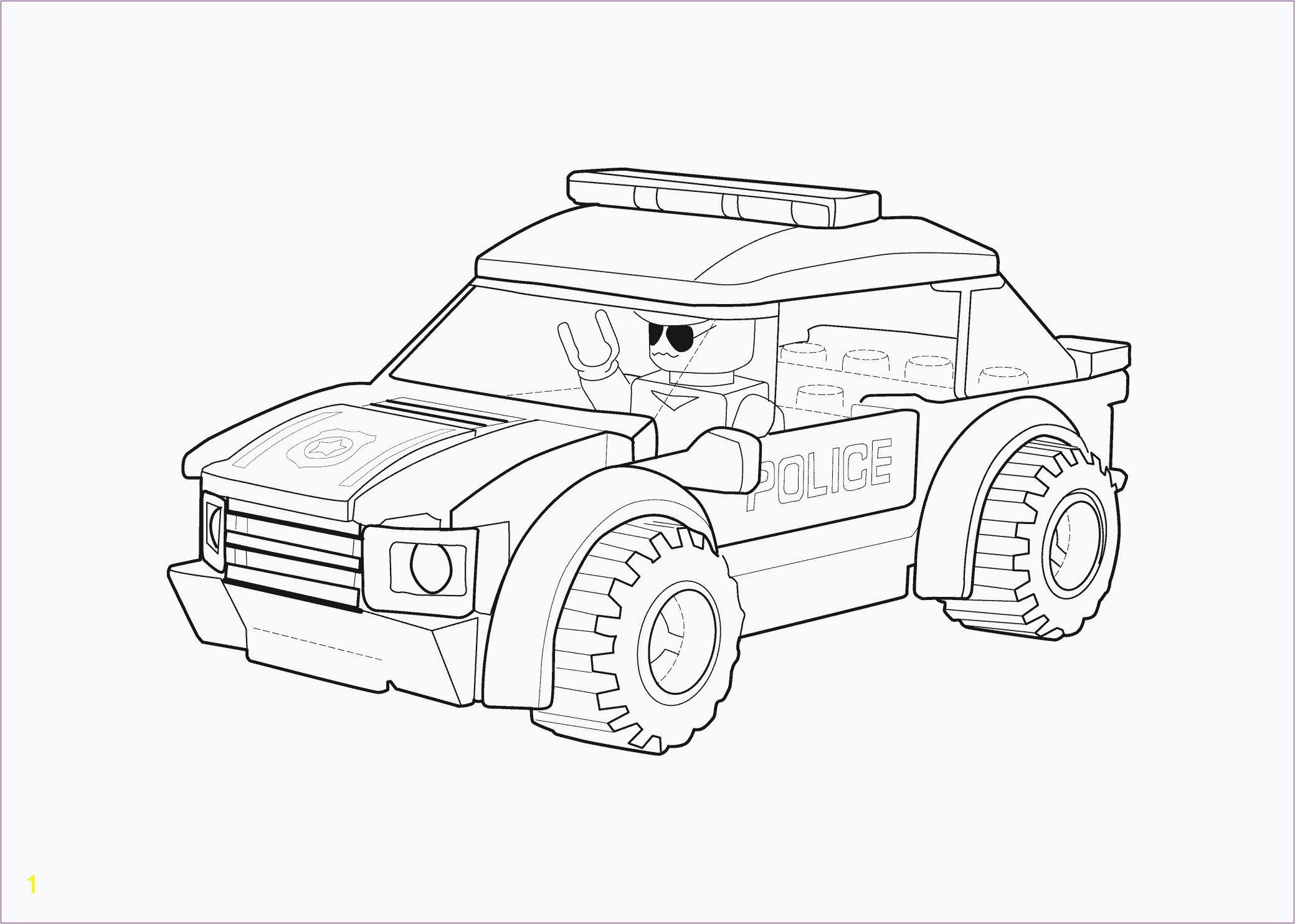 Coloring Pages The Flash Best Of The Flash Coloring Pages In 2020 Lego Coloring Pages Lego Coloring Batman Coloring Pages