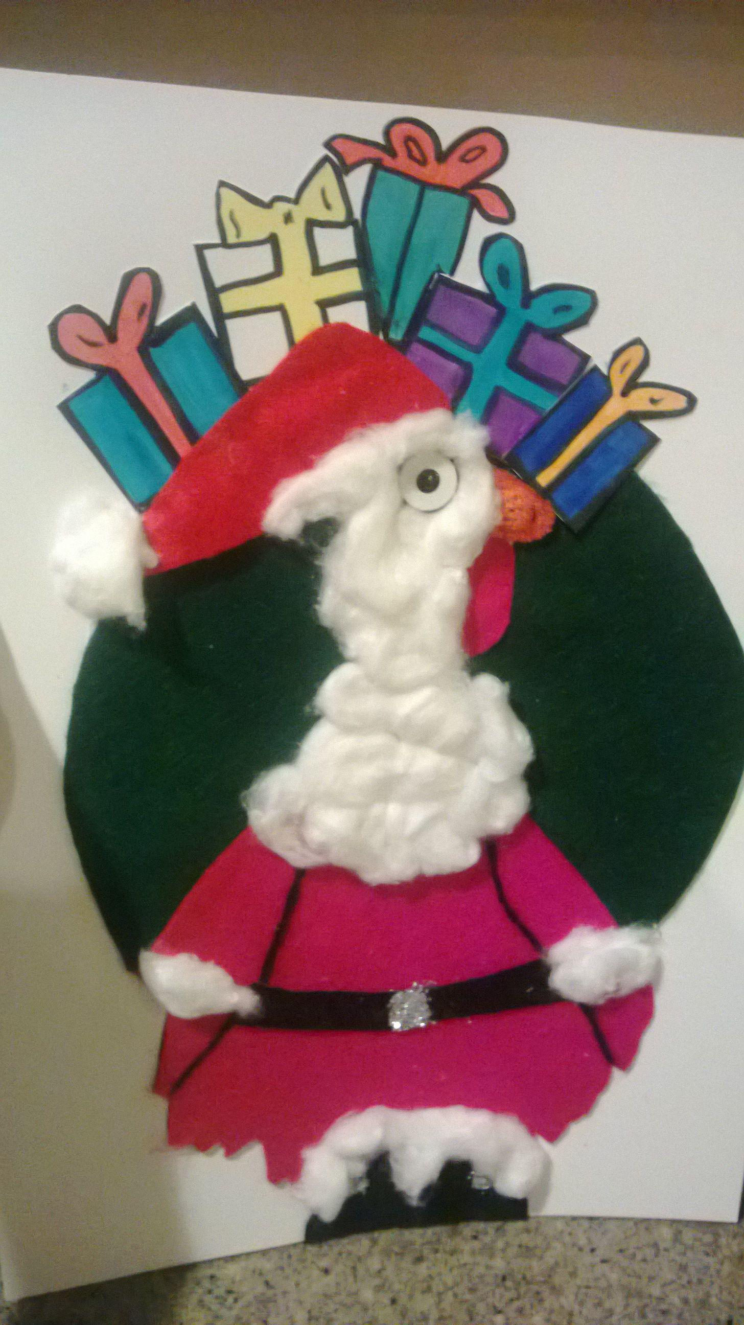 thanksgiving turkey in disguise my arts crafts pinterest thanksgiving turkey. Black Bedroom Furniture Sets. Home Design Ideas