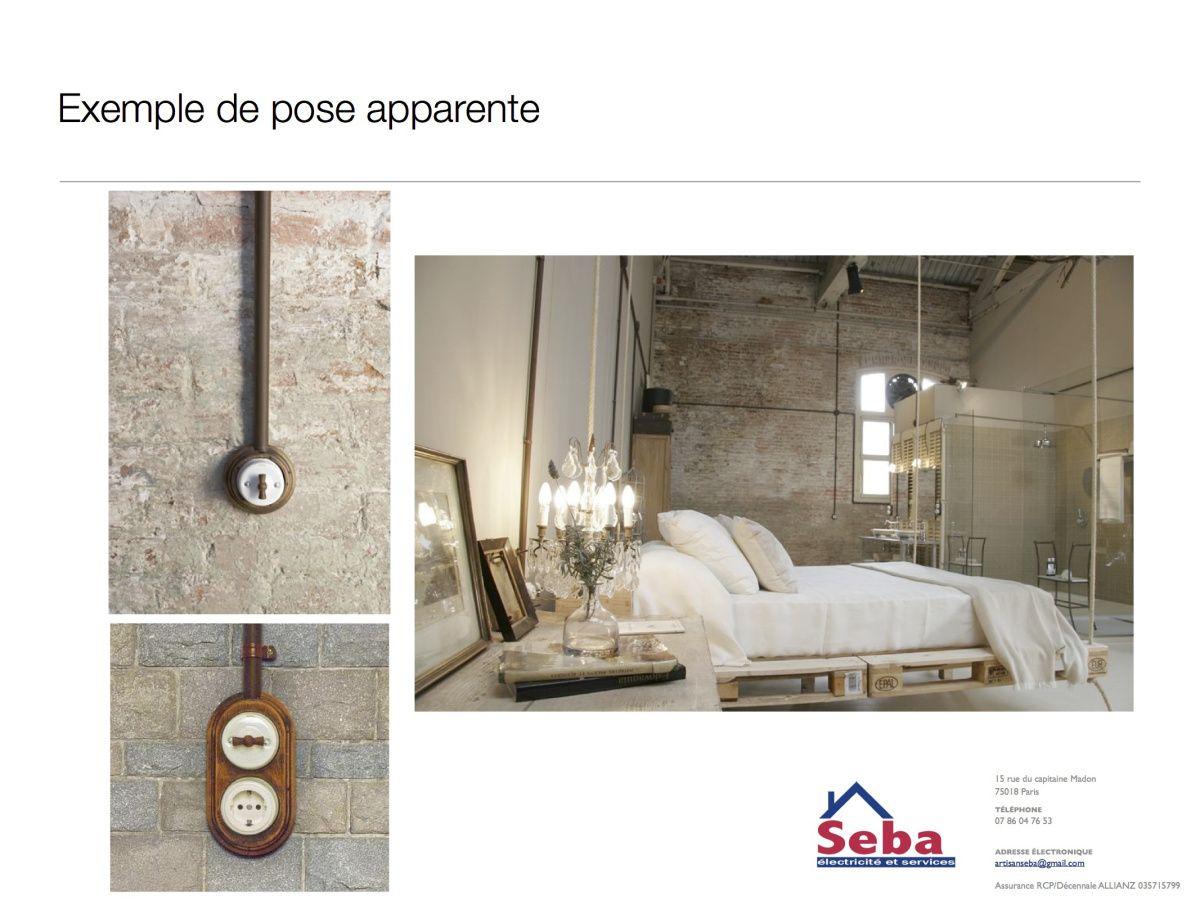 Pose Apparente Design Design Industriel Design Maison