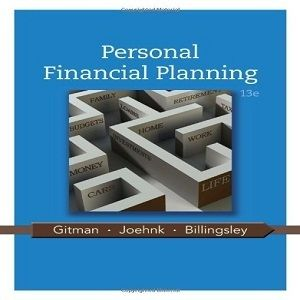 Complete 67 free test bank for personal financial planning 13th complete 67 free test bank for personal financial planning 13th edition gitman multiple choice questions to help yourself overcome successfully your next fandeluxe