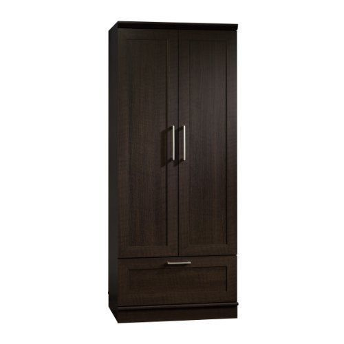 13++ Bedroom storage cabinets ebay formasi cpns