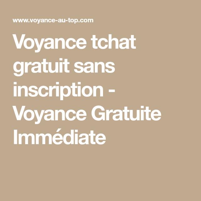 82f804b7f4dec Voyance tchat gratuit sans inscription - Voyance Gratuite Immédiate Tchat  Gratuit Sans Inscription