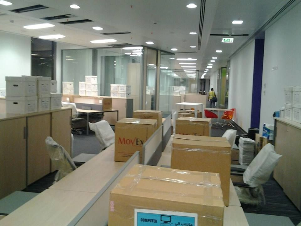 Credit Agricole Bank Removals By Our Professional Staff Home Decor Home Decor