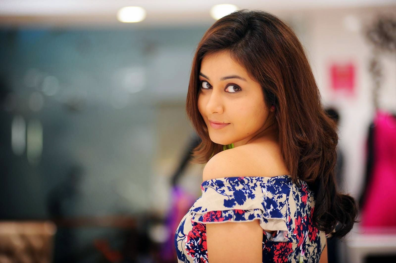 Image result for Rashi Khanna also displays her singing quality after she, sung, the title song of the movie Joru which was also well received by the fans.