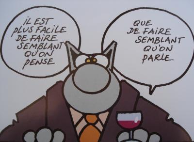 Le tour du chat en 365 jours le chat p. g. pinterest humor