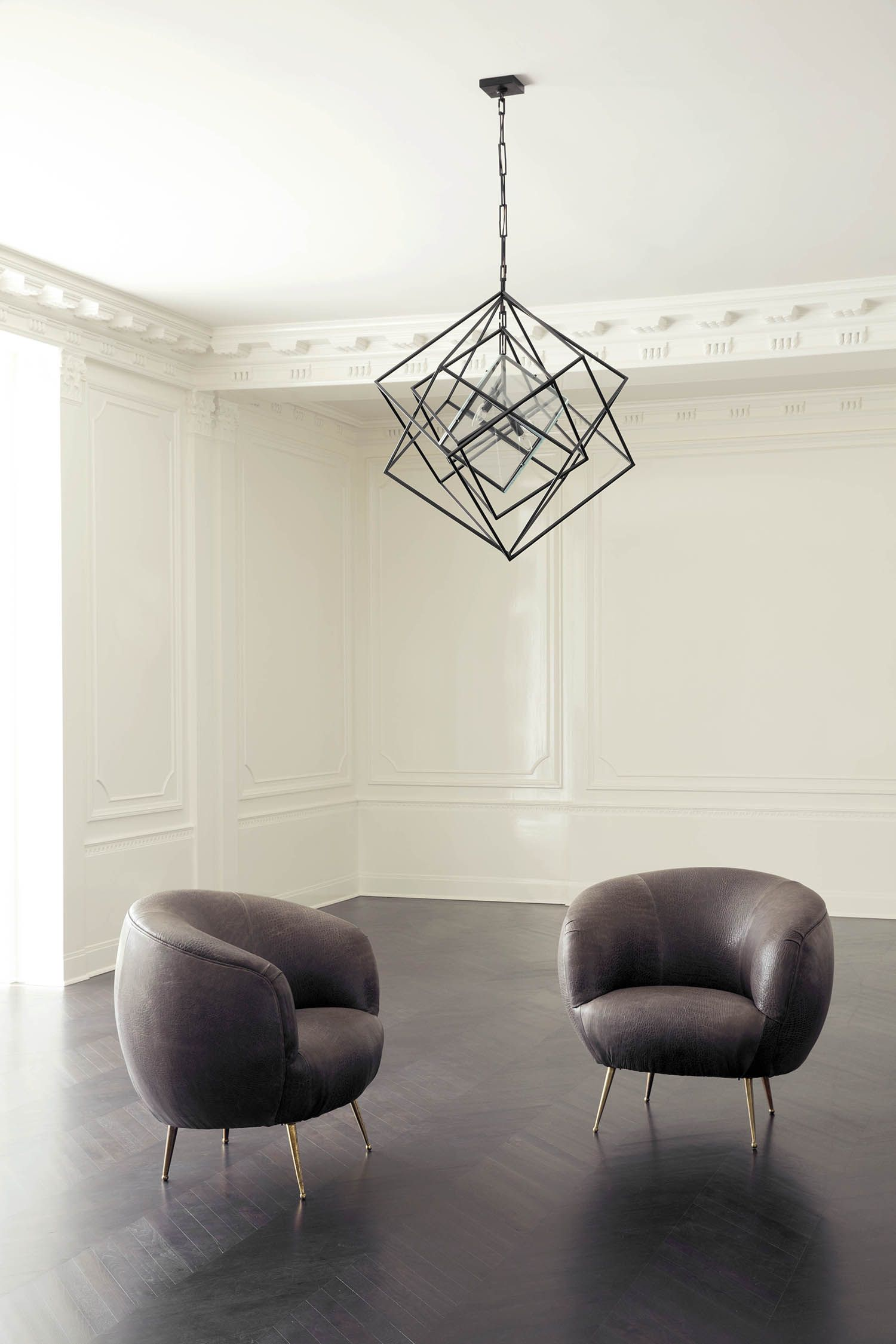 cubism furniture. bedrooms cubism furniture