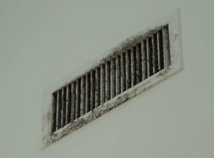 Why Air Conditioning Vents Sweat GreenBuildingAdvisor in