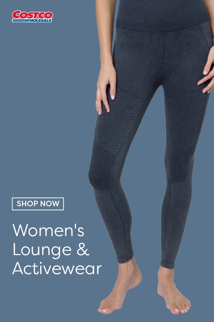 Pendleton Womens Ladies Leggings