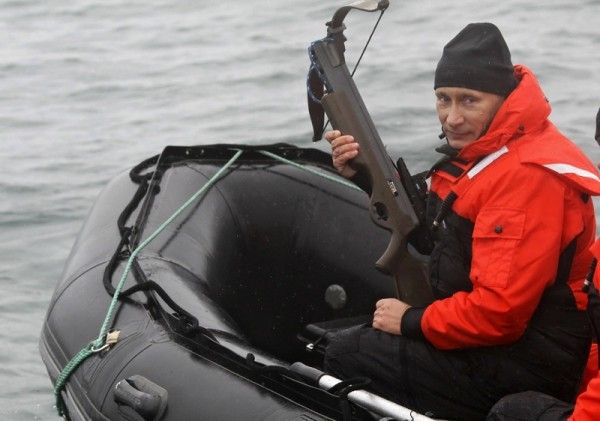 Putin.   Vladimir putin, Putin badass, Putin