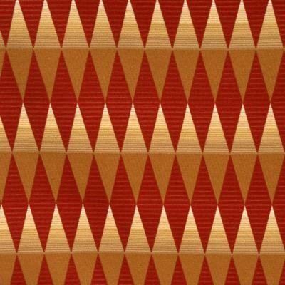 Comet Grenadine - Indoor Upholstery Fabric Fabricut (3577002)
