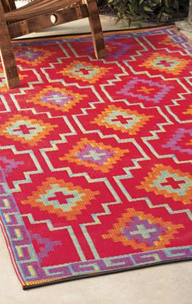 Lhasa Rug L Eco Friendly Natural Rugs L Eco Chic Outdoor Rugs