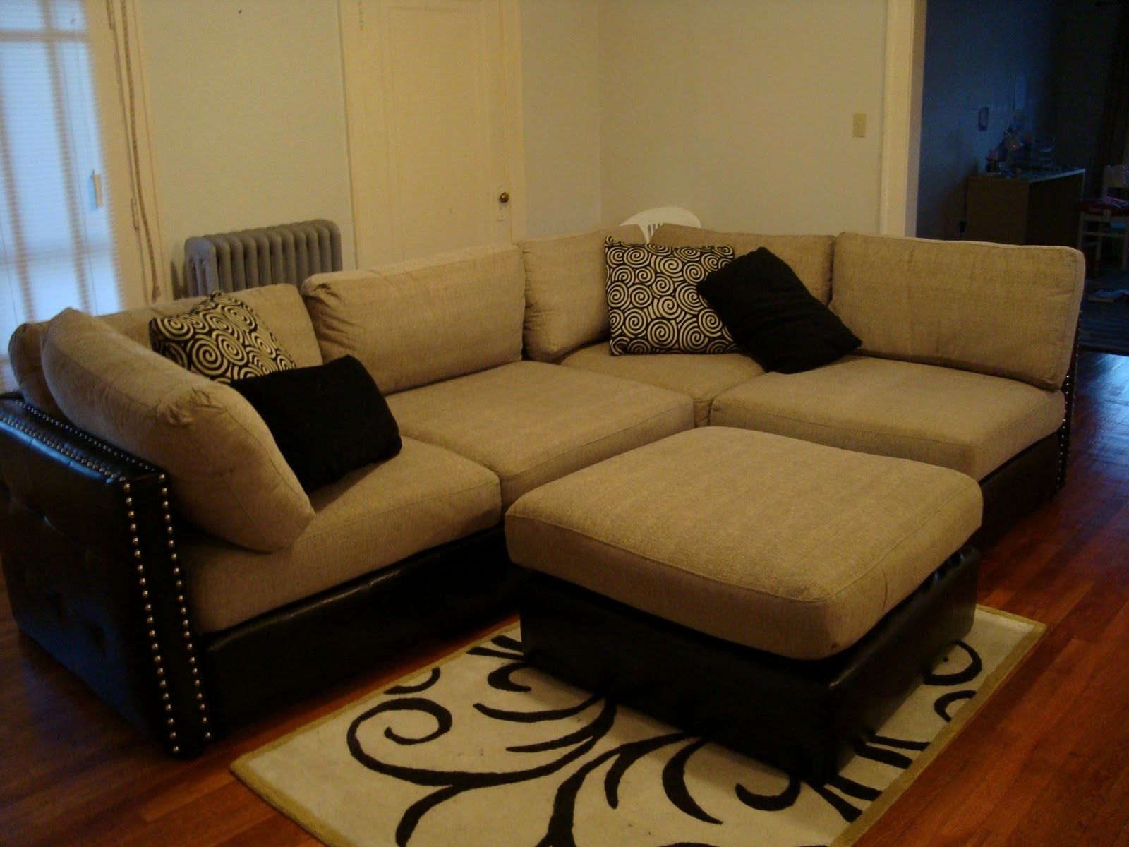 Delicieux Idea Best Sectional Sofa For The Money Pics Best Sectional Sofa For The  Money Fresh Best