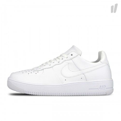 Nike Air Force 1 Ultraforce Leather ( 845052 100