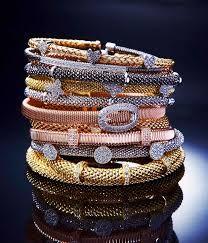 Resultado de imagem para braceletes italianos