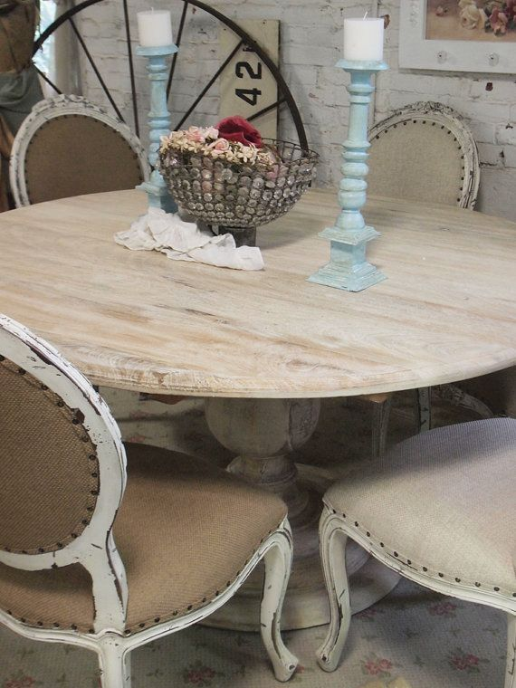 This Item Is Unavailable Etsy Chic Dining Room Shabby Chic
