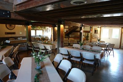 Country Jewell: A Perfect Wedding Package for Every Bride & Groom near Knoxville